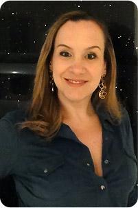 Cirurgiã Plástica Dra. Ana Paula Polato Guiné